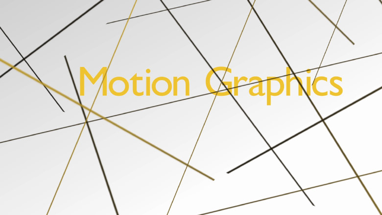 works_motion21
