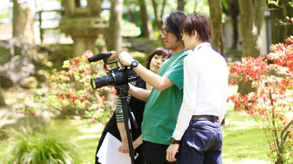 video_photo