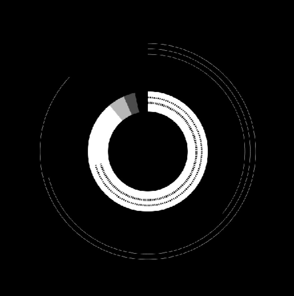 スクリーンショット 2019-03-07 17.40.52