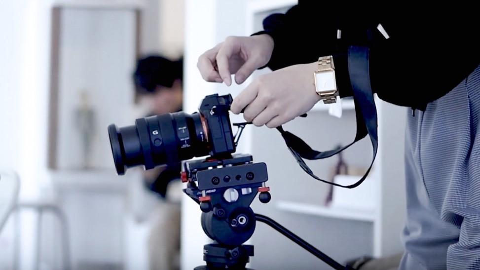 shoot_photo