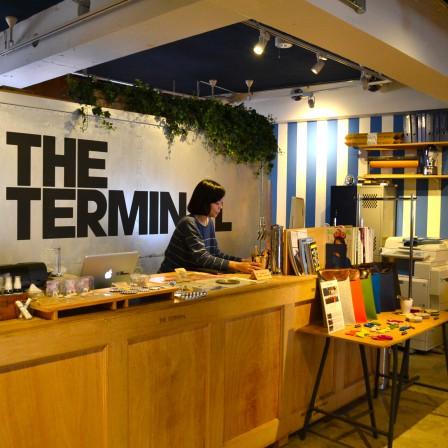 terminal02_05