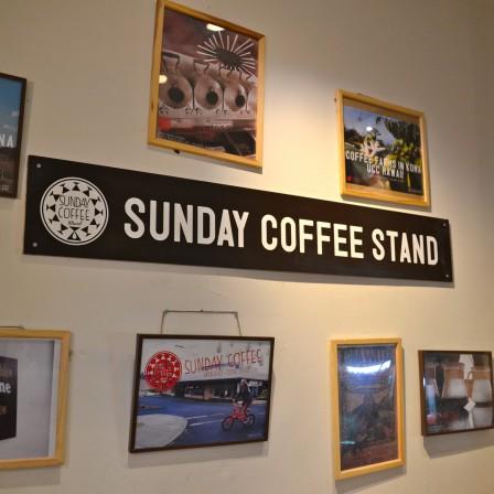 sundaycoffee03