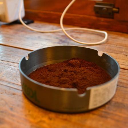 sundaycoffee06