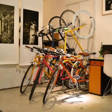 bikecitytrippercafe02