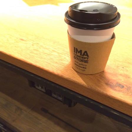 imacafe06