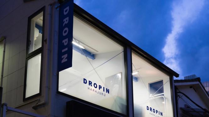 dropin02