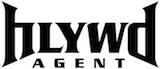 hlywd agent